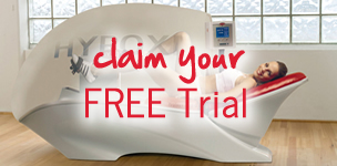 claim-your-free-trial