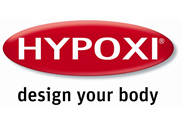 HYPOXI Hurstville